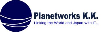 プラネットワークス株式会社